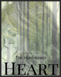 The Huntresses Heart