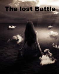 The Lost Battle ( Short Story )