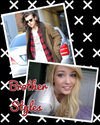 Brother Styles