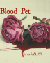 Blood Pet