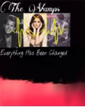 Evervything Has Been Changed.  / The Vamps