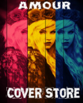 Amour Cover Store