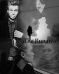 The Runaway/ Luke Hemmings