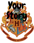 Harry Potter: Your Story
