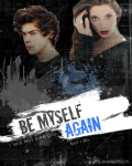 Be Myself Again - One Direction