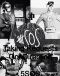 Taking Requests/ 1D+5SOS