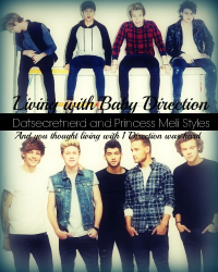 Living with Baby Direction