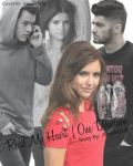 Read My Heart | One Direction