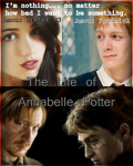 The Life of Annabelle Potter