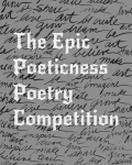 The Epic Poeticness Poetry Competition