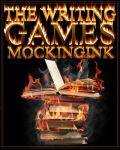 MockingInk *3rd Writing Games*