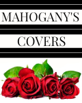 Mahogany's Covers