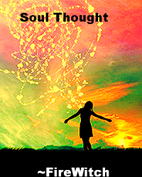 Soul Thought