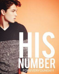 His Number
