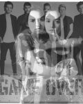 [One Direction] - Game Over.