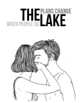 the lake ☼ lrh