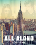All Along (Harry Styles Fanfiction)