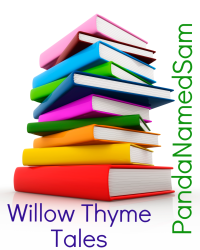 Willow Thyme Tales