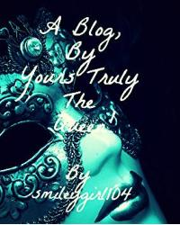 A Blog, By Yours Truly, The Queen!