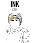 ink ☾ cth [IN EDITING]
