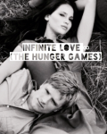 Infinite Love (The Hunger Games)