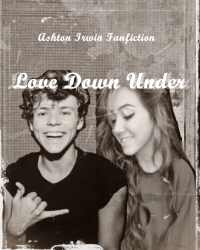 Love Down Under / / Ashton Irwin