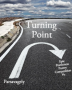 Turning point [Epic Poeticness Poetry Competition entry]