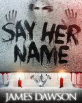 say her name theme//project remix music entry