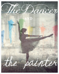 The Dancer and The Painter