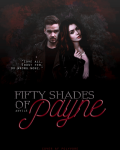 Fifty Shades of Payne