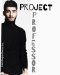 Project Professor