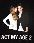 act my age 2