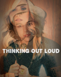 Thinking Out Loud ~1D