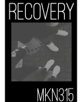Recovery [l.h]