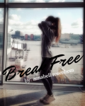 Break Free | One Direction