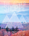 The Cover Shoppe CLOSED