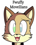 Fwuffy Movellians - CLOSED -
