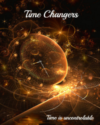Time changers