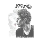 Bruise - Luke Hemmings