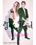 The maid - So much untold!