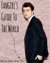 Fangirl's Guide To The World