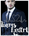 Liam's Heart - One Direction