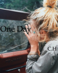 One day C.H