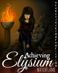 Achieving Elysium