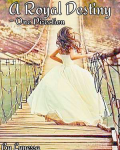 A royal destiny - One Direction