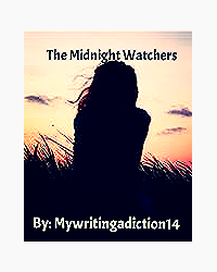 The Midnight Watchers