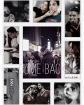 Come Back // Marc Bartra