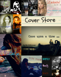 Cover Store!!