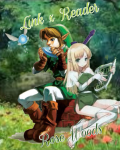 Link x Reader – Story Collection