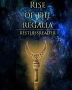 Rise of the Regalia
